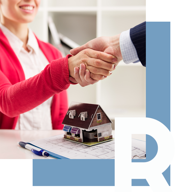 Investing in the current real estate situation